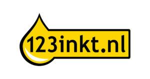 123inkt-nl-logo