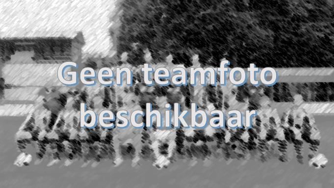Geen_teamfoto