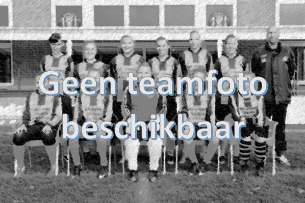 Geen_teamfoto_dames
