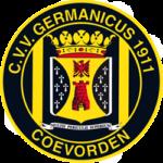 logo-germanicus
