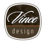 logo_vince_design